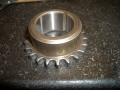 Automotive - Sprocket