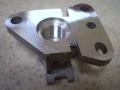 Automotive - Aluminum Diecast